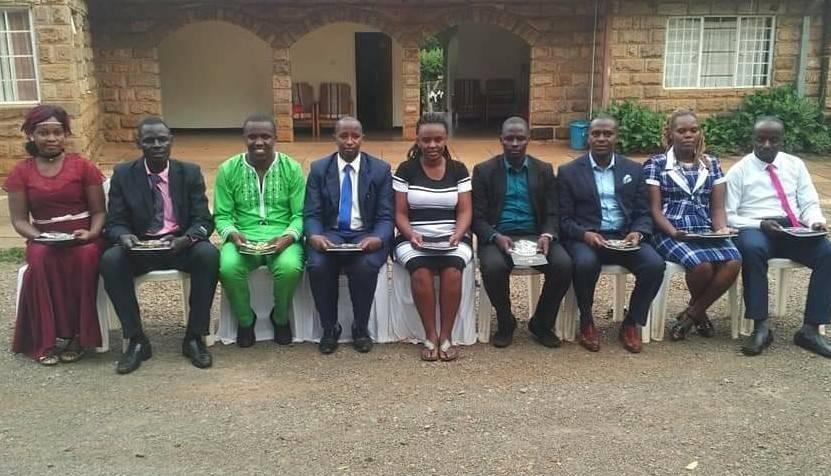 FPFK-National-youth-Leadership-Team.